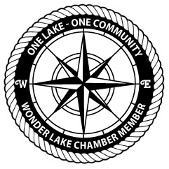 Wonder Lake Chamber Member