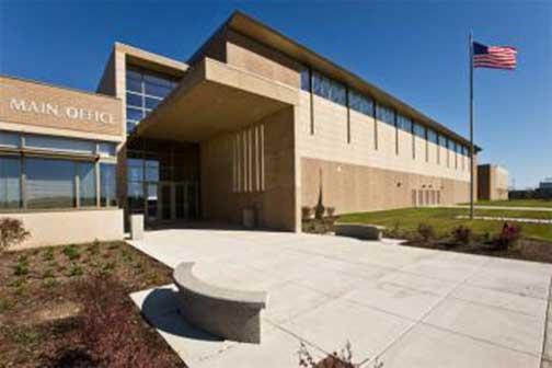 Fabulous Woodstock North High School Wonder Lake Live Download Free Architecture Designs Scobabritishbridgeorg