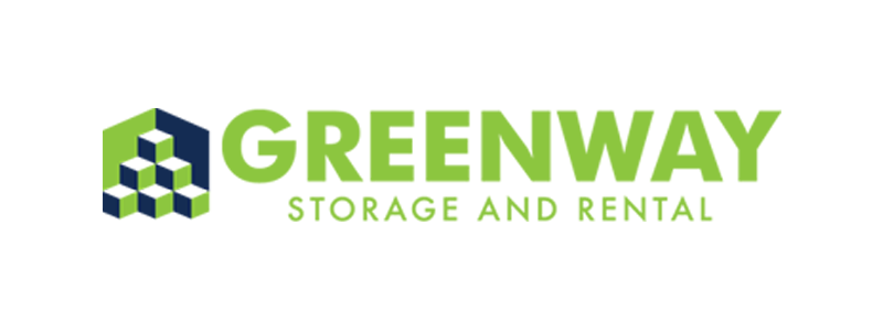 Greenway Storage and Rental