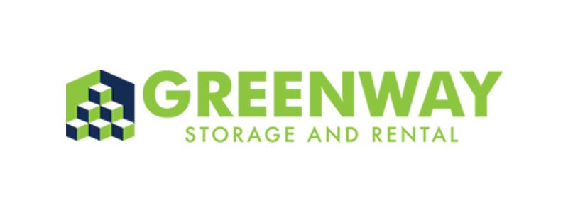 Greenway Storage and Rental