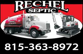 Rechel Septic