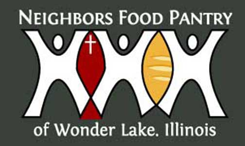 wl neighbors food pantry